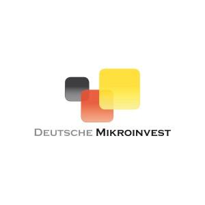 logo_fb_dmi