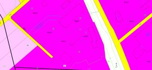 GeoDaten_Flaechenwidmungsplan