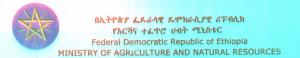Agrarministerium Äthiopien